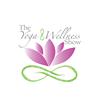 Yoga & Wellness Show