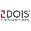 DOIS, Empowering Connections - 2VG Soluções Informáticas SA