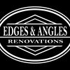 Edges and Angles Renovations