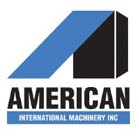 American International Machinery, Inc.