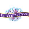The Crystal Room, Crystal Tones at Mt Shasta