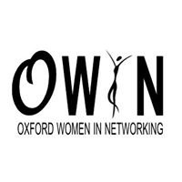 OWIN-Oxford Women in Networking