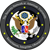The Security-Network at American University - TSAU