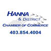Hanna Chamber of Commerce
