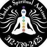Chakra Spiritual Spa