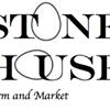 Stone House Market