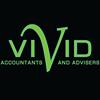 Vivid Accountants & Advisers
