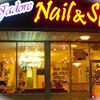 J'adore Nail & Spa