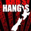 Bro's Hangi's