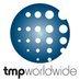 TMP Worldwide Advertising & Communications - Cherry Hill, NJ