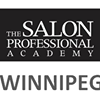 The Salon Professional Academy - Winnipeg