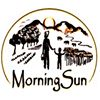 Morning Sun Mindfulness Center