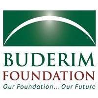 Buderim Foundation