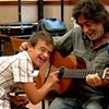 Musicoterapia Bilbao