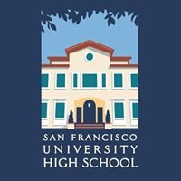 San Francisco University High School Alumni Association
