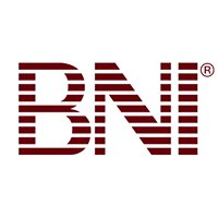 BNI Platinum Group of Dallas