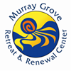 Murray Grove Retreat and Renewal Center