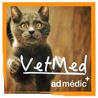 VetMed - Ad Médic