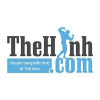 Thể Hình Channel - TheHinh.com