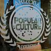 Arizona Pop Culture Experience