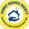 Family Service Society