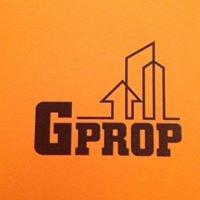 G Prop Marketing & Management Sdn Bhd