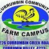 Currumbin Community Farm Campus