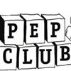 PEP Club