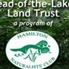 Hamilton Naturalists' Club