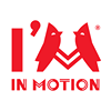 I'M in Motion