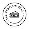 The People's Deli