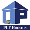 Patten Law Firm Houston