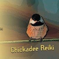 Chickadee Reiki