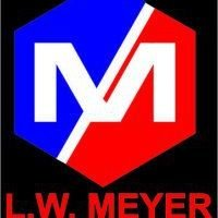 L.W. Meyer, Inc.