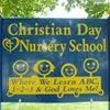 Christian Day Nursery School
