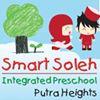 Smart Soleh Putra Heights