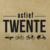 Actief Twente