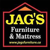 Jag's Furniture and Mattress