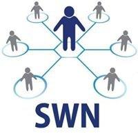 Sample Wellness Network