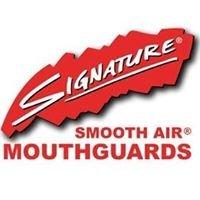 Signature Mouthguards