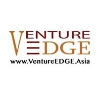 Venture EDGE