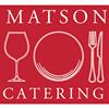 Matson Catering