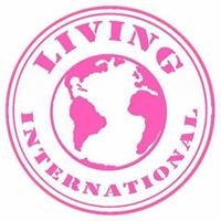 Living International