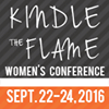 Kindle the Flame Women's Conference