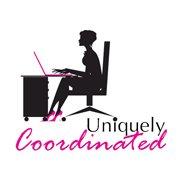 Uniquely Coordinated Virtual Assistants