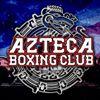 AztecaBoxingClub