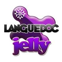 Languedoc Jelly Coworking