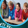 VTI Veurne