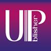 UPblisher