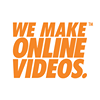 We Make Online Videos